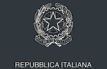 Republica Italiana