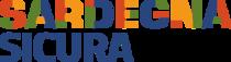 logo Sardegna Sicura